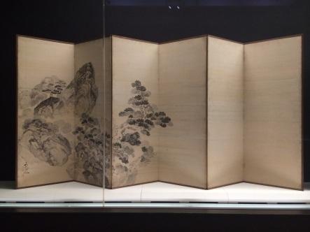 Ikeno Taiga, 1723-1776. West Lake in Spring, High Tide at Qiantang, 18th Century.